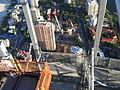 View of Q1 Gold Coast from crane.jpg