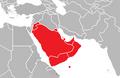 VikiProje Arap Yarımadası Ana Çalışma Alanı.png
