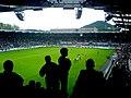 Viking Stadion silhouette.jpg