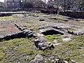 Vil·la romana de la Mola 21.jpg