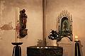 Vilich-stiftskirche-st-peter-46.jpg