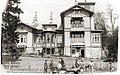 Villa-Toivola-early-1900s.jpg