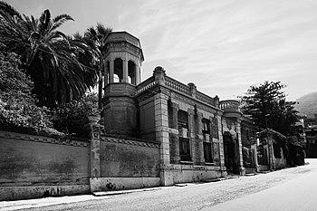 Villa De leo 3.jpg