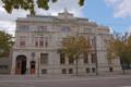 Villa Gareisstraße 10 Ostseite.png
