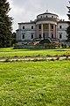 Villa Guidi di Bagno.jpg