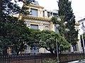 Villa La Belle Epoque (Nice) façade nord.jpg