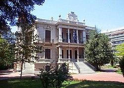 Villa Mordoch.jpg