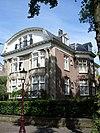 foto van Villa Rosa