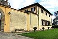 Villa antinori delle rose, ext. 01.JPG