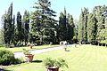 Villa di bivigliano, parco 01.jpg