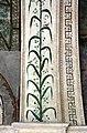 Villa giulia, portici con affreschi di pietro venale e altri, pergolato 30 canneto.jpg