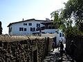 Villa la fonte, fiesole, ext. 01.JPG