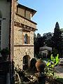 Villa nieuwenkamp, prospetto 09.JPG