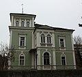 Villach - Haus 10-Oktober-Straße Nr22.jpg