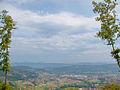 Village Pogled in Serbia - 6697.CR15.jpg