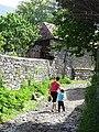 Village of Kis - Near Sheki - Azerbaijan - 01 (18082372569).jpg