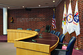 Village of Niles Council Chambers.jpg