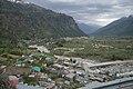 Villages Palchan and Barua - Beas Valley - Kullu 2014-05-10 2501.JPG