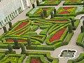 Villandry - château, jardin d'ornement (09).jpg