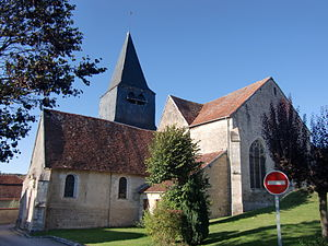 VilleSurArce église1.jpg