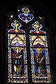 Villeneuve-l'Archevêque Notre-Dame 232.jpg