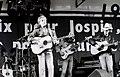 Villeneuve d'Ascq Hugues Aufray en concert en Juin 1984 (1).jpg