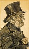 Vincent van Gogh - Orphan Man with Top Hat (F954).jpg