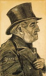 Vincent van Gogh - Orphan Man with Top Hat (F954).jpg