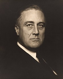 Vincenzo Laviosa - Franklin D. Roosevelt - Google Art Project.jpg