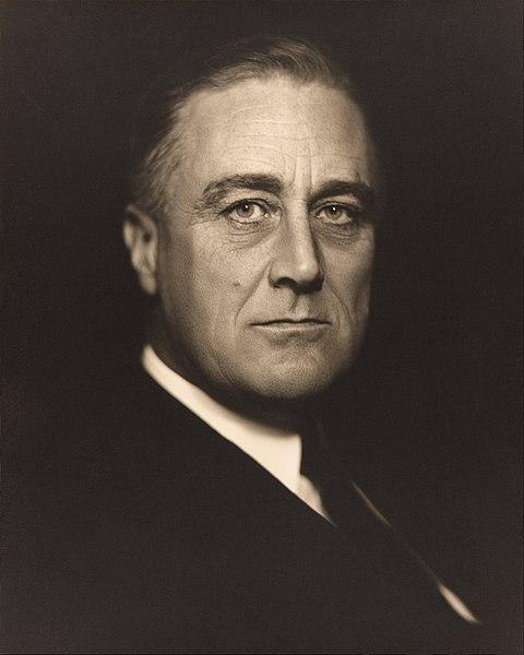 File:Vincenzo Laviosa - Franklin D. Roosevelt - Google Art Project.jpg