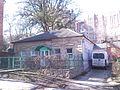 Vinnytsia Hlibna Str 26 photo1.jpg