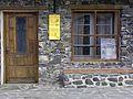 Vira - Ancienne mairie.jpg