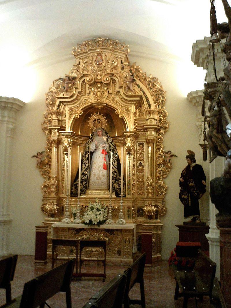 Virgen de la Angustia 01.jpg