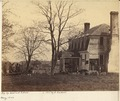 Virginia, Yorktown, Moore House - NARA - 533289.tif