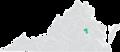 Virginia Senate District 12 (2011).png