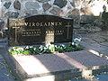 Virolaisen hauta, Lohja.jpg