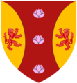 ViscountSimonEscutcheon.png