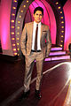 Vishal Malhotra graces the finale of UTV Stars 'Lux The Chosen One' 10.jpg
