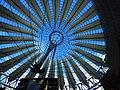 Visit of Berlin by a Wikimedian, WikidataCon, ArmAg (9).jpg