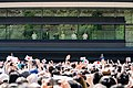 Visit of the General Public to the Imperial Palace after the Accession to the Throne (49618032541).jpg