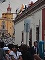 Visita De Benedicto XVI A Guanajuato - 2.jpg