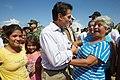 Visita a zonas afectadas en Los Cabos, Baja California. (15261414536).jpg