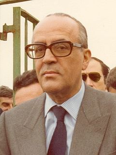 Leopoldo Calvo-Sotelo