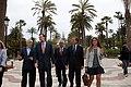 Visita de Mariano Rajoy a Melilla (2 de mayo de 2011) (5).jpg