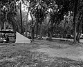 Visitor use, South Campground, Labor Day southern part of campground, all sites taken. ; ZION Museum and Archives Image ZION (c5bfe7bab5994d7fa320f1377909eb63).jpg