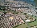 Vista aérea Cordoba 2.jpg