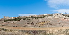 Vista de Medinaceli, Soria, España, 2015-12-28, DD 110.JPG