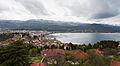 Vista de Ohrid, Macedonia, 2014-04-17, DD 46.JPG