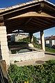 Vista de Ubani (Navarra) - Lavadero 02.jpg
