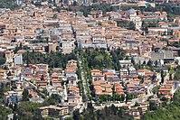 Vista panoramica dell'Aquila (centro storico).jpg